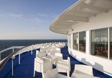 balearia_martin_i_soler_outside_deck