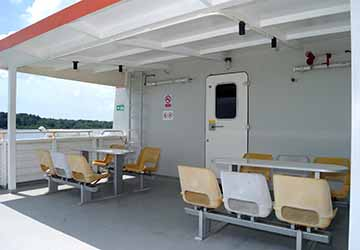 bintan_resort_ferries_wan_sendari_deck