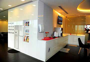 bintan_resort_ferries_wan_sendari_emerald_pantry