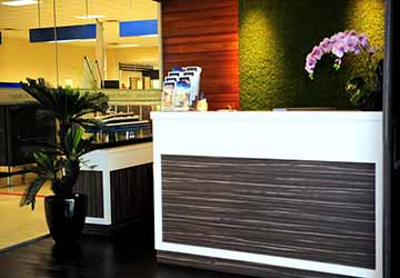 bintan_resort_ferries_wan_sendari_emerald_reception