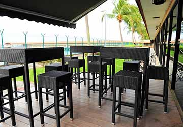 bintan_resort_ferries_wan_sendari_emerald_stools