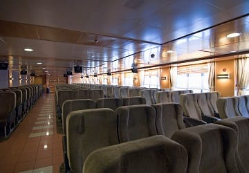 blue_star_ferries_blue_star_paros_economy_seating