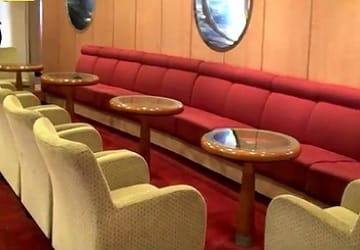 blue_star_ferries_diagoras_lounge