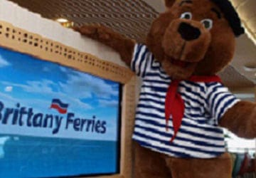 brittany_ferries_barfleur_kids_entertainment