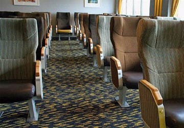 brittany_ferries_bretagne_reclining_seat