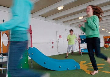 brittany_ferries_cap_finistere_kids_area