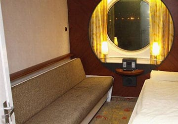 brittany_ferries_pont_aven_outside_4_bed_cabin