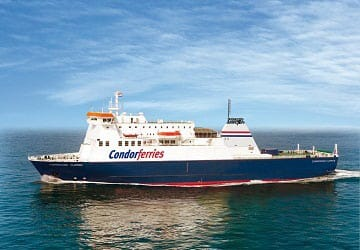 condor_ferries_commodore_clipper