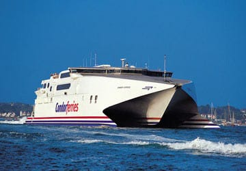 condor_ferries_condor_express