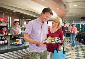 condor_ferries_condor_express_cafe