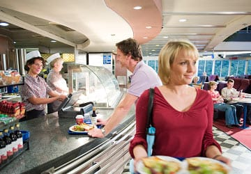 condor_ferries_condor_express_cafe_2