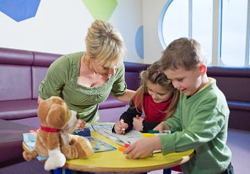 condor_ferries_condor_express_kids_play_area