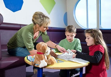 condor_ferries_condor_express_kids_play_area_2