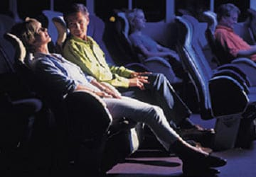 condor_ferries_condor_express_reclining_seats