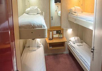 commentaire du ferry jean nicoli de corsica linea et. Black Bedroom Furniture Sets. Home Design Ideas