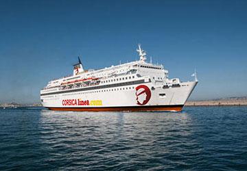 bateau algerie marseille bejaia
