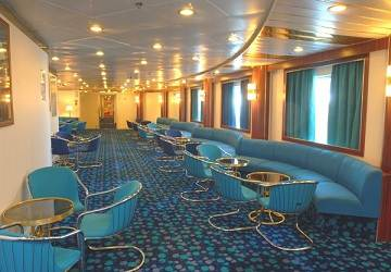 corsica_sardinia_ferries_mega_express_five_bar