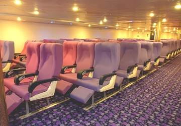 corsica_sardinia_ferries_mega_express_five_seating
