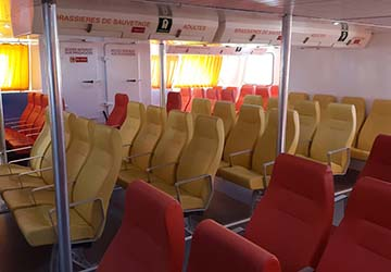 ctm_deher_miss_guadeloupe_seating