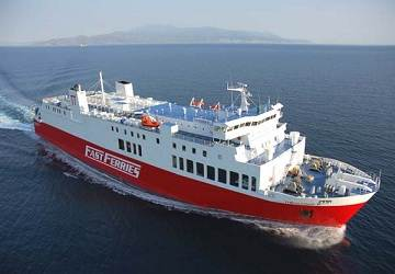 cyclades_fast_ferries_theologos_p