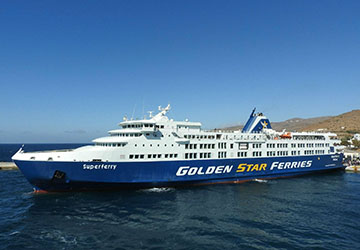 golden_star_ferries_superferry