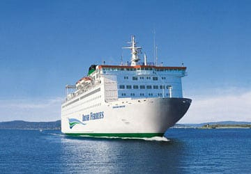 irish_ferries_oscar_wilde
