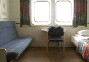 irish_ferries_oscar_wilde_2_bed_cabin