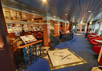 irish_ferries_oscar_wilde_cafe_lafayette