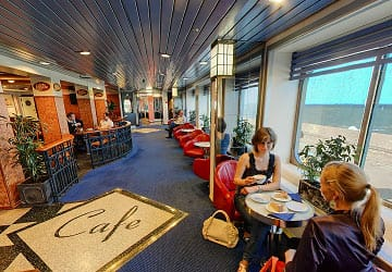 irish_ferries_oscar_wilde_cafe_lafayette_2