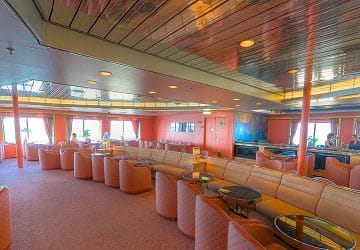 irish_ferries_oscar_wilde_merion_lounge_2