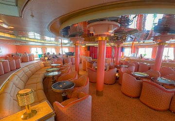 irish_ferries_oscar_wilde_merion_lounge_3