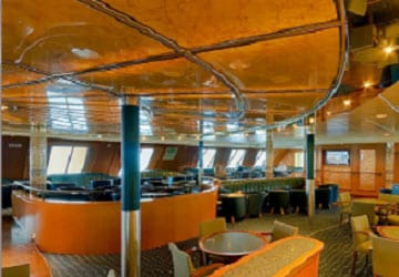 irish_ferries_ulysses_blooms_bar_1