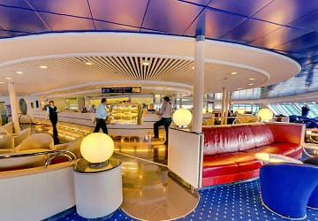 irish_ferries_ulysses_club_class_2