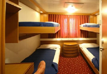 moby_lines_moby_tommy_4_bed_cabin