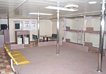 nankai_ferry_tsurugi_drivers_room