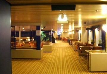 po_ferries_pride_of_bruges_lounge