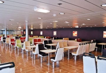 po_ferries_pride_of_kent_food_court_seating