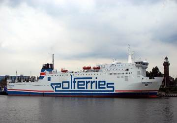 polferries_baltivia