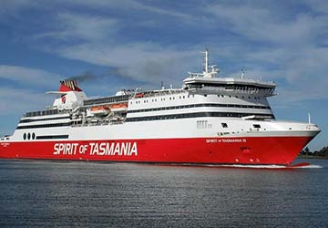 spirit_of_tasmania_spirit_of_tasmania_ii