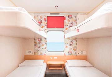 spirit_of_tasmania_spirit_of_tasmania_ii_four_bed_porthole_cabin