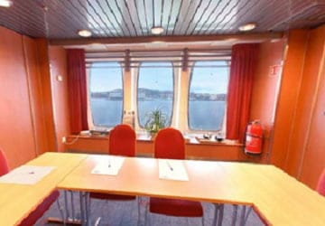 stena_line_stena_danica_business_facilities