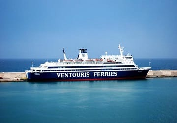 ventouris_ferries_rigel