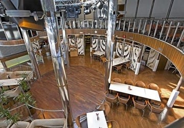 viking_line_gabriella_skyway_cafe
