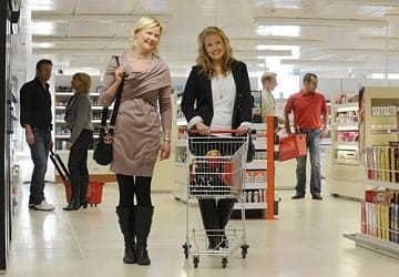 viking_line_rosella_shopping